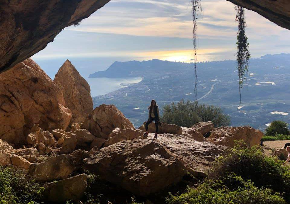 Tips para que viajar a la montaña sea más placentero